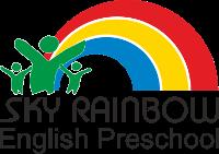 Sky Rainbow School